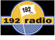 192 Radio