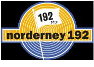 Norderney192